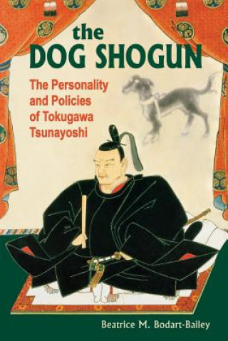 Dog Shogun