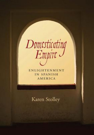 Domesticating Empire