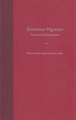 Dominican Migration