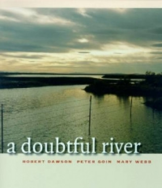 Doubtful River