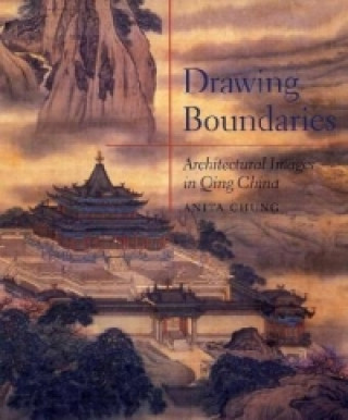 Drawing Boundaries