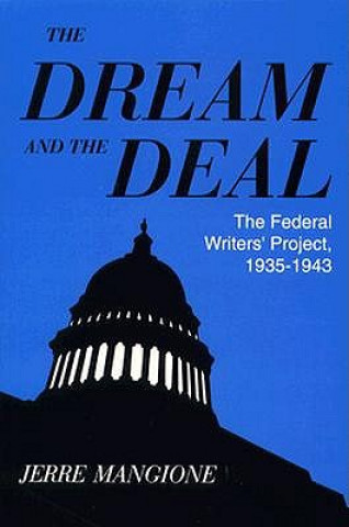 Dream and the Deal