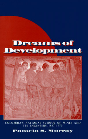 Dreams of Development