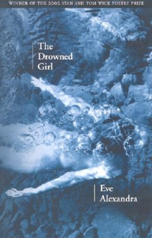 Drowned Girl