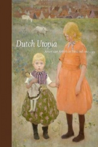 Dutch Utopia