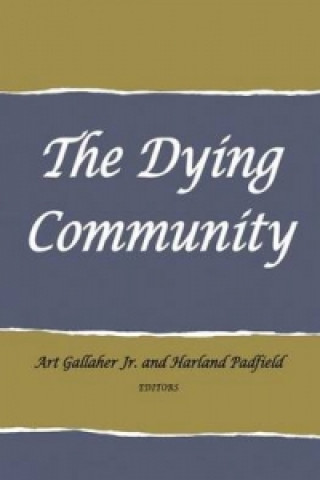 Dying Community