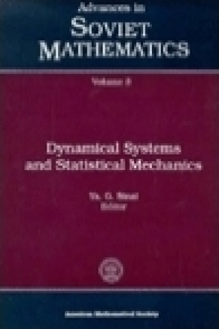 Dynamical Systems and Statistical Mechanics