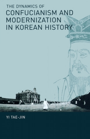 Dynamics of Confucianism and Modernization in Korean History