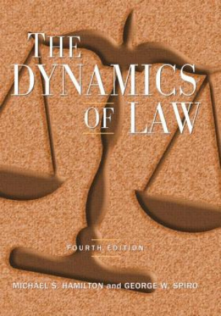 Dynamics of Law
