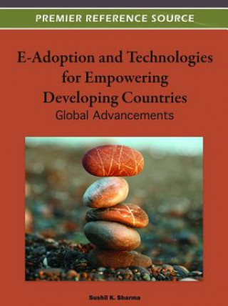 E-Adoption and Technologies for Empowering Developing Countries