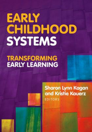 Early Childhood Systems