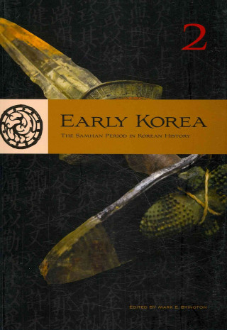 Early Korea