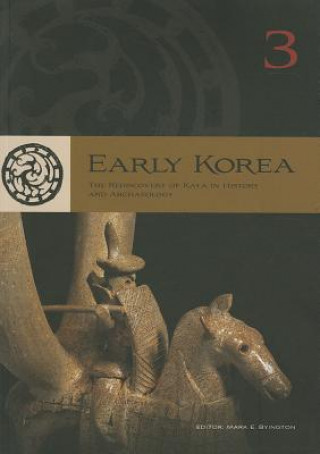 Early Korea 3
