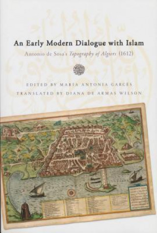 Early Modern Dialogue with Islam