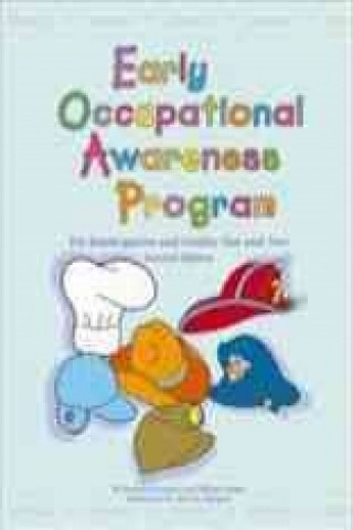 Early Occupational Awareness Program