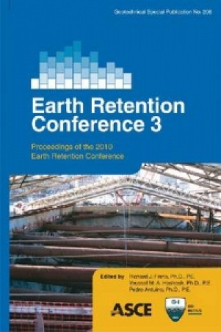 Earth Retention Conference 3