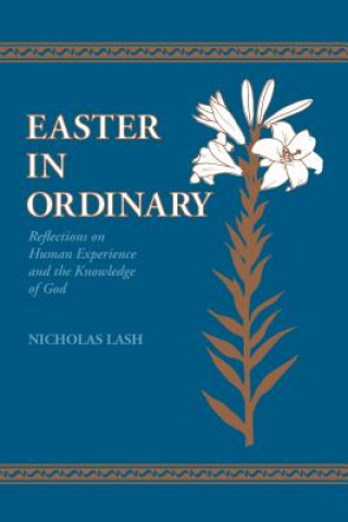 Easter in Ordinary