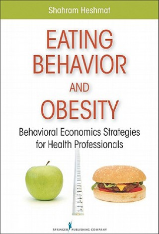 Eating Behavior and Obesity