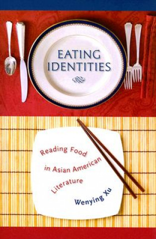 Eating Identities