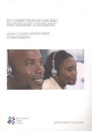 EC-Cariforum Economic Partnership Agreement