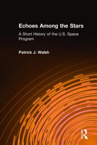 Echoes Among the Stars
