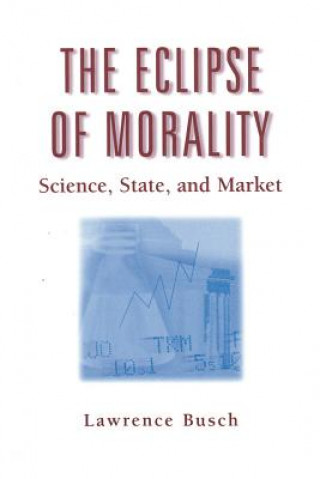 Eclipse of Morality
