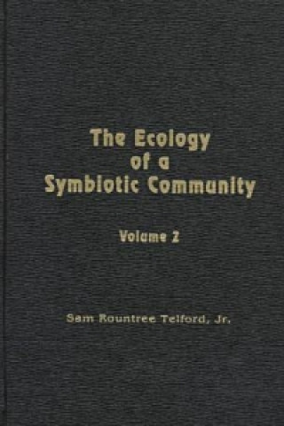 Ecology of a Symbiotic Community