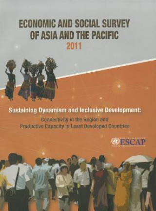 Economic and Social Survey of Asia and the Pacific 2011