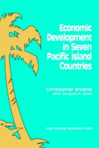 Economic Development in Seven Pacific Island Countries