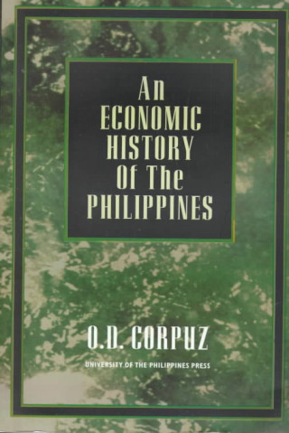 Economic History of the Philippines