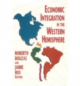 Economic Integration in the Western Hemisphere
