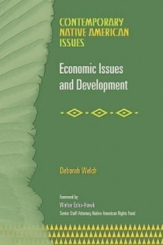 Economic Issues and Development