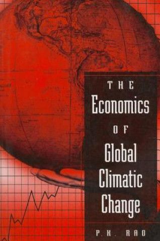 Economics of Global Climatic Change