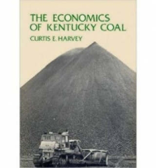 Economics of Kentucky Coal
