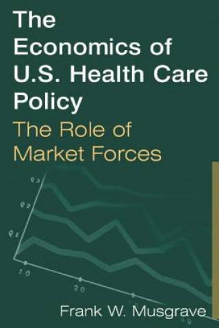 Economics of U.S. Health Care Policy