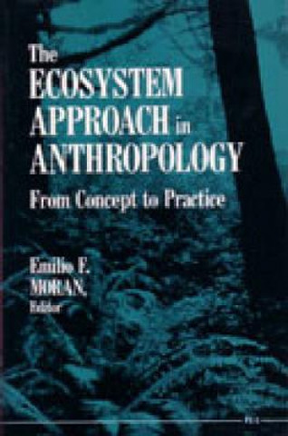 Ecosystem Approach in Anthropology