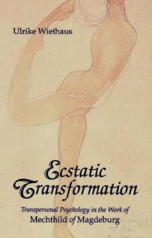 Ecstatic Transformations