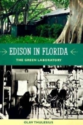 Edison in Florida