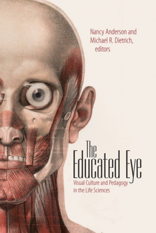 Educated Eye