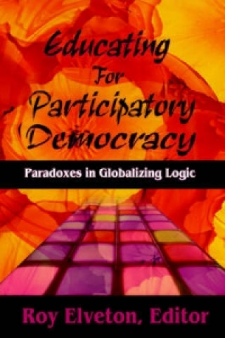 Educating for Participatory Democracy