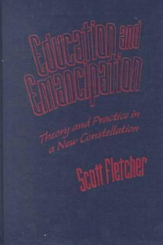 Education and Emancipation