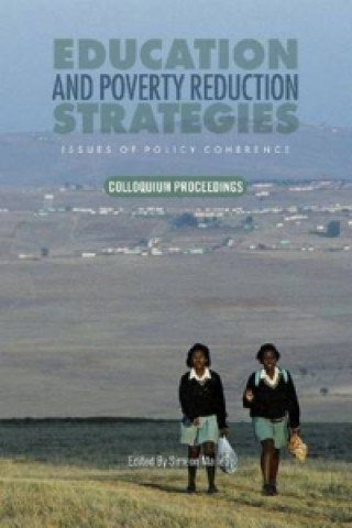 Education and Poverty Reduction Strategies
