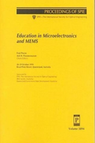Education in Microelectronics and Mems