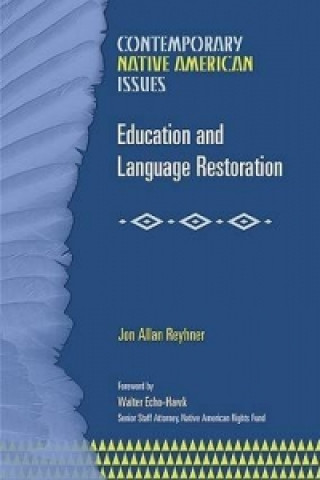 Education and Language Restoration