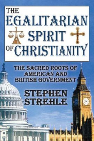 Egalitarian Spirit of Christianity