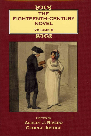 Eighteenth-Century Novel