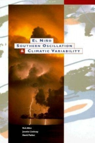 El Nino Southern Oscillation and Climate Variability