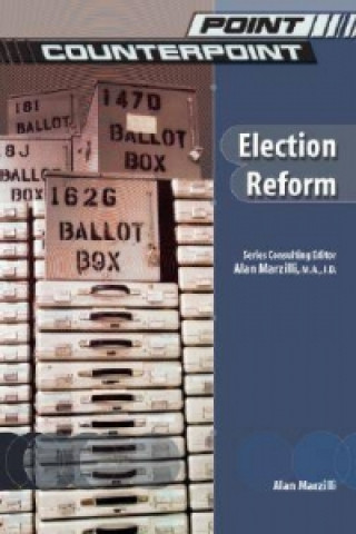 Election Reform