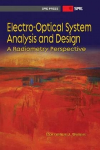 Electro-Optical System Analysis and Design