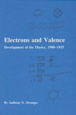 Electrons and Valence